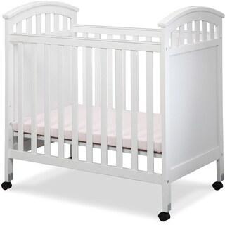 Delta Children Americana Cozy Crib