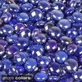 Opal Glass Gems Vase Fillers