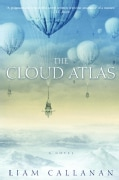 The Cloud Atlas (Paperback)