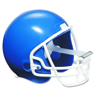 Scotch Football Helmet Tape Dispenser