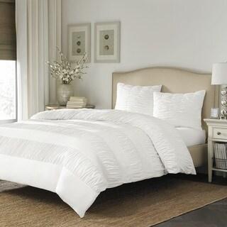 Stone Cottage Gabriella Frost 3-piece Comforter Set