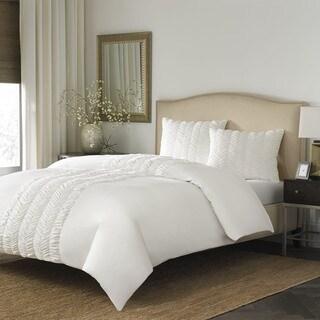 Stone Cottage Corinna Frost 3-piece Comforter Set