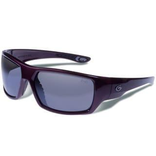 Gargoyles Men's 'Wrath' Polarized Sunglasses
