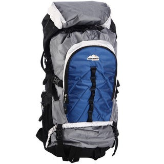 Ridgeway by Kelty 50.8 Liter Backpack with Hydration