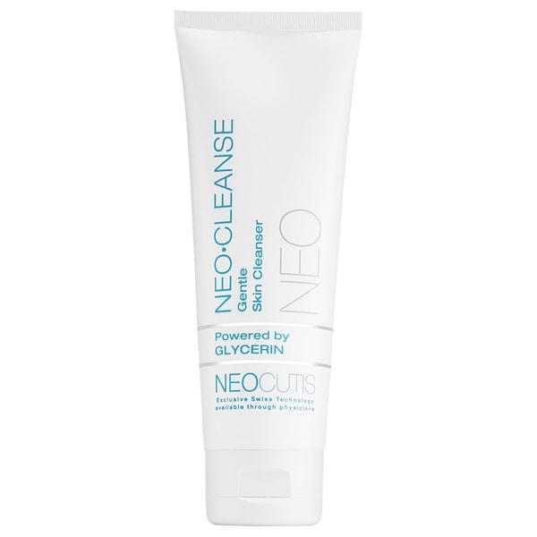 Neocutis 125 ml Neo Cleanse Gentle Skin Cleanser