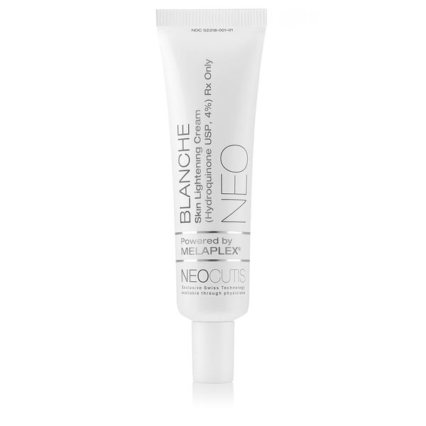 Neocutis 30 ml Blanche Skin Lightening Cream
