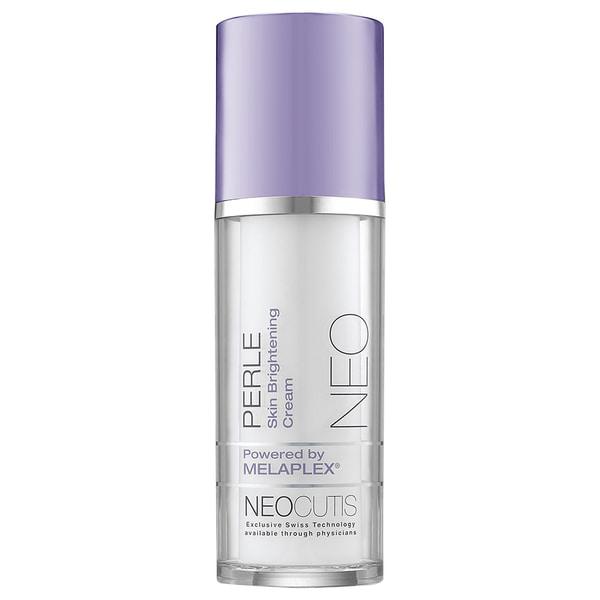 Neocutis 30 ml ReActive Skin Brightening Cream