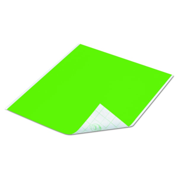 Duck Lime Tape Sheets (Pack of 6)