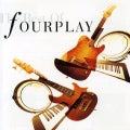 Fourplay - Best of Fourplay