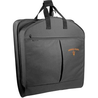 NCAA: Pacific 12 Conference 40-inch Garment Bag with Pockets