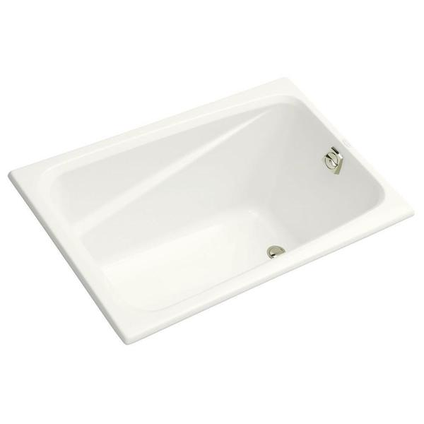 kohler greek4 ft bathtub submited images