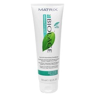 Matrix Biolage Volumatherapie Full Lift 8.5-ounce Volumizing Conditioner