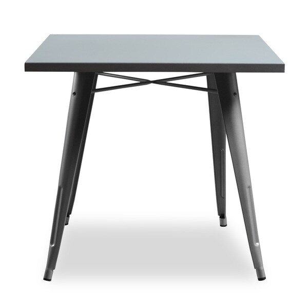 AEON Furniture Garvin-12 Table
