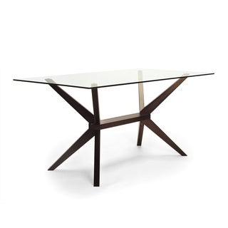 AEON Furniture Greenwich Dining Table