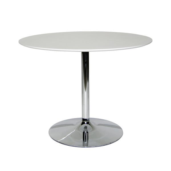 AEON Furniture Jonah Table