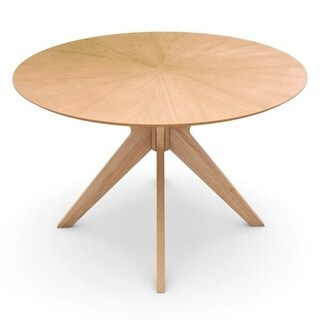 AEON Furniture Brockton Round Table
