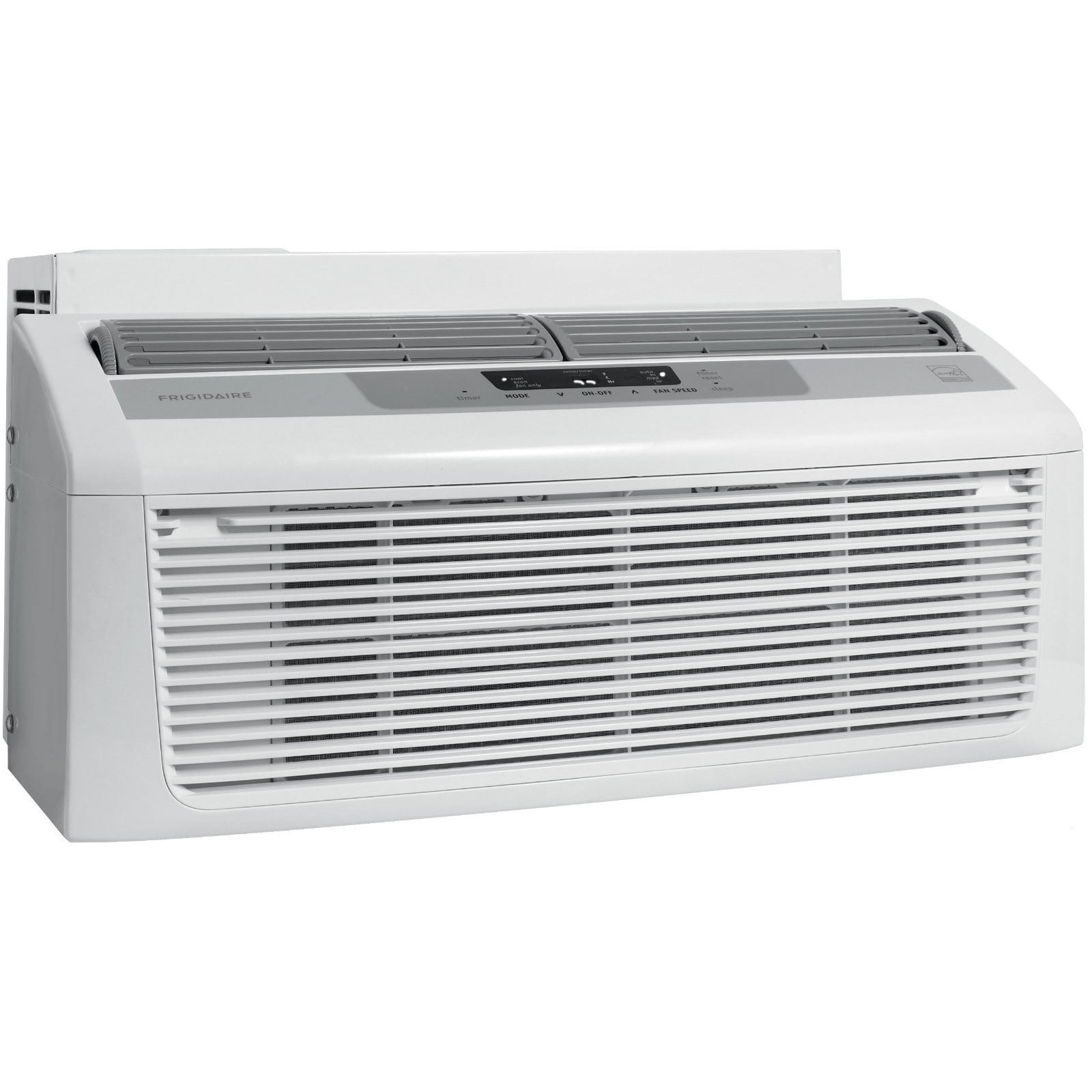Window Air Conditioner Overstock Shopping Big Discounts on Air #626969