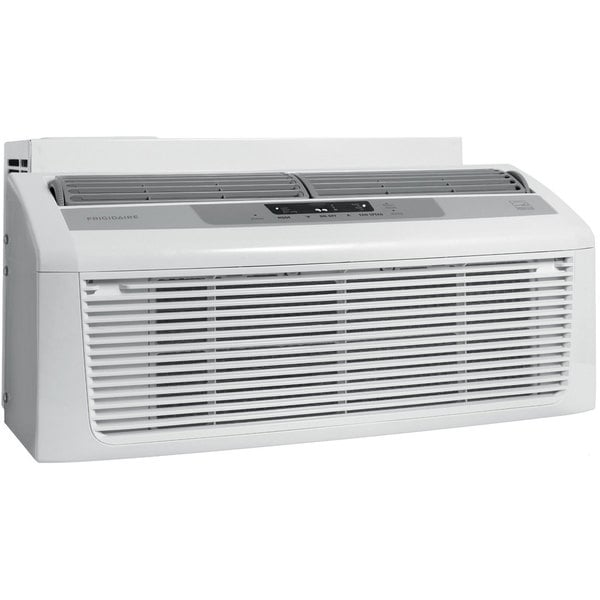 Frigidaire 6,000 BTU Low Profile Window Air Conditioner
