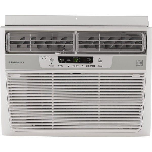 Frigidaire 12,000 BTU Window Air Conditioner 15561179