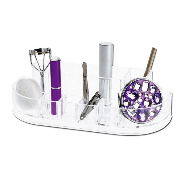 Danielle Cosmetic Acrylic Organizer