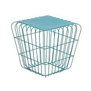 product End Tables Kayden Black End Table