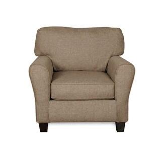 Sofab Aubrey Grande Chair