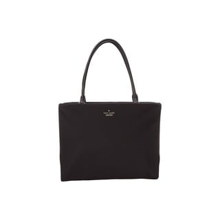 Kate Spade New York Classic Black Phoebe Tote