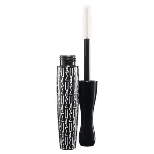 MAC Extreme Dimension 3D Black Lash Mascara