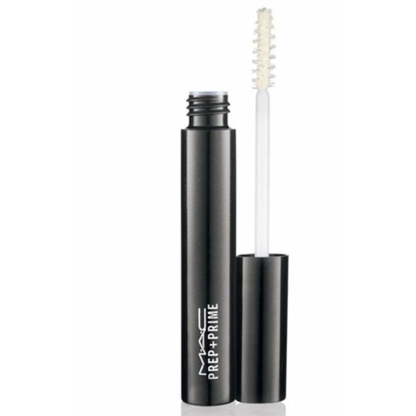 MAC Prep & Prime Lash Base