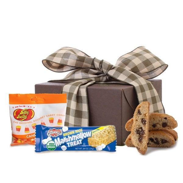 BBQ Delight! Gluten Free Summer Gift Box, Medium, 1 pound