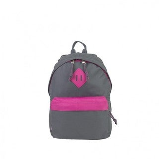Eastsport Mini Backpack With Dimond Patch