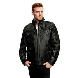 Jackets - Overstock Shopping - The Best Prices Online