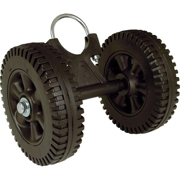 Hammock Wheel Kit