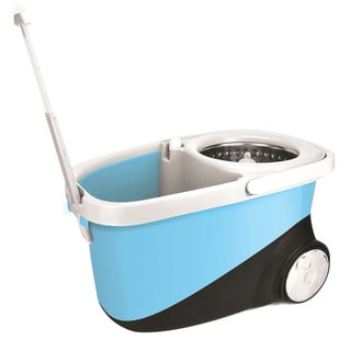 Maxpin Dream Mop with Bucket