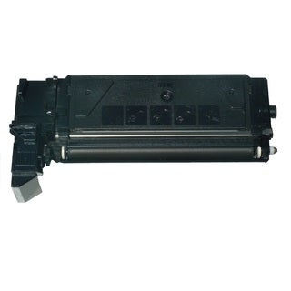Replacing SCX-6320D8 Toner Cartridge for Samsung SCX-6220 SCX-6320F SCX-6322DN SCX-6520F 6122FN Printers