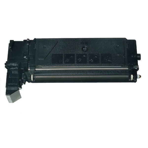 Replacing 006R01278 6R1278 Toner Cartridge for Xerox WorkCentre 4118 4118P 4118X FaxCentre 2218 Printers