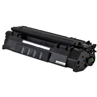 Replacing Q5949A 49A Black Laser Toner Cartridge for HP LaserJet 1160 1320 1320n 3390 3392 Printers