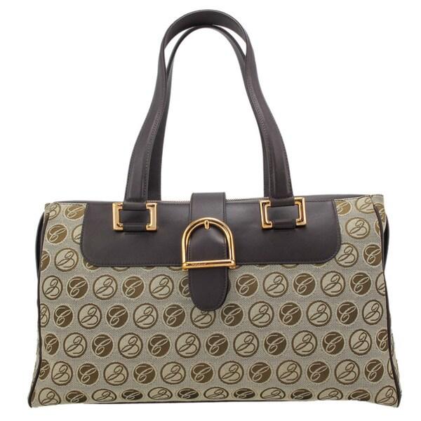 Chopard Praga Day Classica Handbag