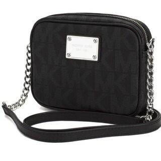 www prada handbags - Michael Kors Shoulder Bags - Overstock.com Shopping - The Best ...