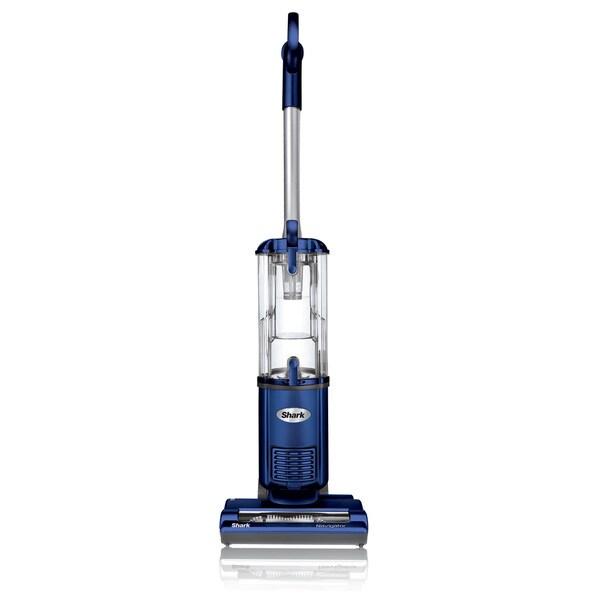 Shark NV105 Navigator Light Upright Vacuum 15567729