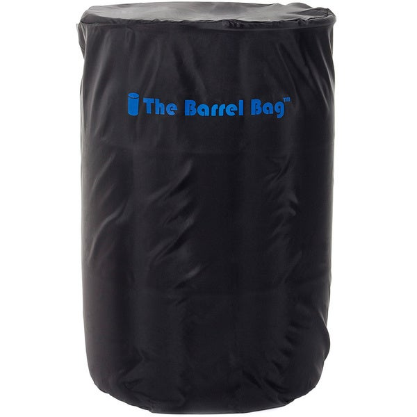 Emergency Essentials 55-gallon Barrel Bag