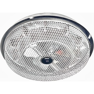 Broan Nutone Fan-Forced Ceiling Heater