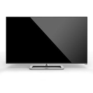 Vizio M422i-B1 42-inch 1080p 240Hz Smart Wi-Fi LED HDTV