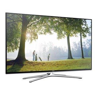 Samsung UN40H6350 40-inch 1080p 120Hz LED HDTV (Refurbished)