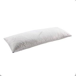 Sinomax Sleep Natural Body Memory Foam Pillow