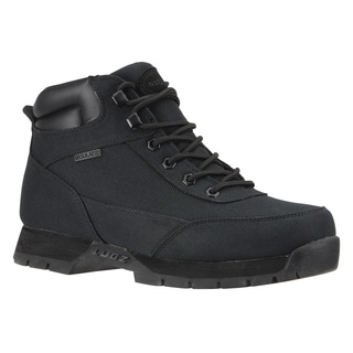 Lugz Men's 'Scavenger Ballisticr' Lace-up Boot