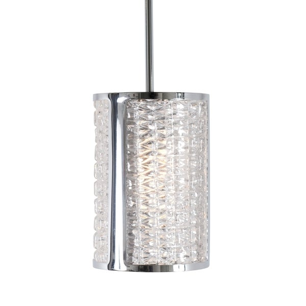 Alternating Current Correa 1-light Mini Pendant