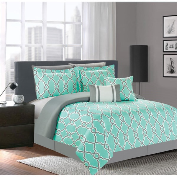 Teal bedding deals on 1001 blocks Teal bedding sets