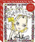 Madonna Box Set (Hardcover)