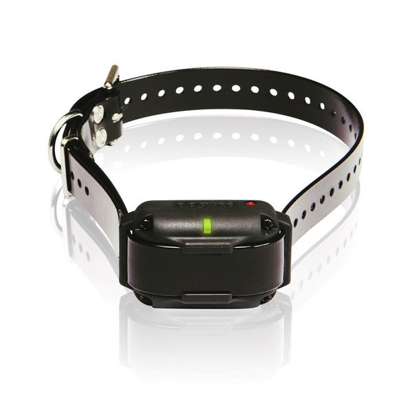 Dogtra Edge Additional Receiver Collar
